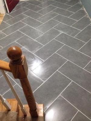 mitte gray tile shop style selections mitte gray glazed porcelain floor