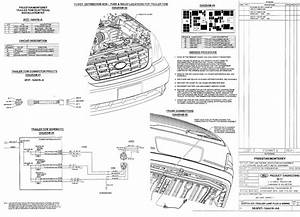2004 Ford Freestar Wiring Diagram  U2013 Volovets Info
