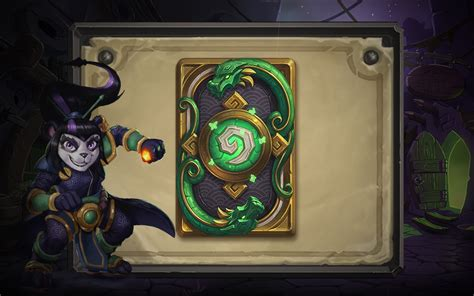 top tier decks hearthstone standard hearthstone top decks the best hearthstone decks on the net