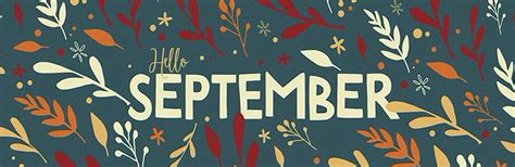 Delightful Unique Holidays To Celebrate This September