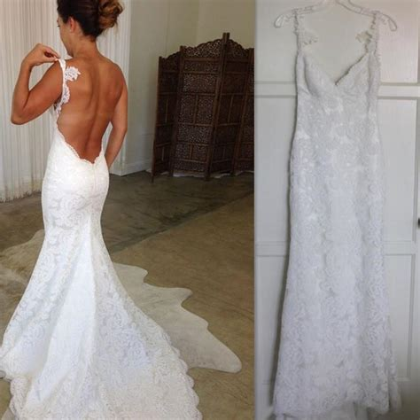 2017 Backless Wedding Dresses Lace Spaghetti Straps. Wedding Guest Dresses Knee Length. Tulle Beach Wedding Dresses. Vintage Wedding Dress Up Games. Modest Wedding Dresses Bellevue Wa. Vintage Wedding Dresses Warwickshire. Hawaiian Wedding Bridesmaid Dresses. Gold Wedding Dresses Vera Wang. Mermaid Wedding Dresses Ottawa