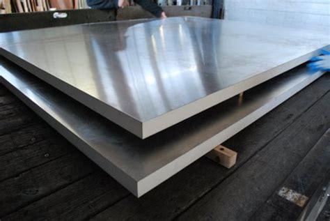 sing core lightweight aluminum honeycomb panels non warping patented wooden pivot door
