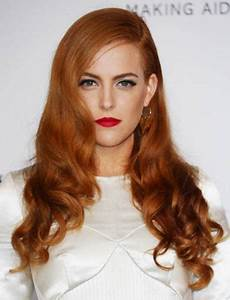 Ombre Hair Color At Home In 2016 Amazing Photo