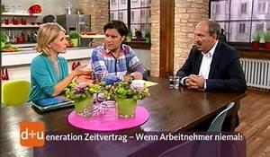Kündigungsfrist Vertrag Berechnen : befristeter arbeitsvertrag als vertretungslehrer ~ Themetempest.com Abrechnung