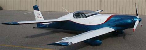 dragonfly light aircraft db sales