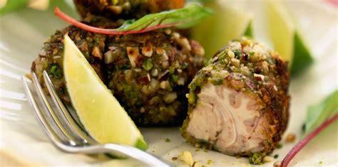cuisine majorquine cervelle d 39 agneau facile recette sur cuisine actuelle