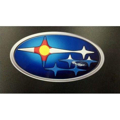 subaru emblem 103 best images about subaru emblems on pinterest logos