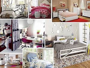 teenage girls bedrooms bedding ideas With room ideas for teenage girls