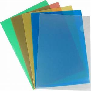 plastic folders wwwpixsharkcom images galleries with With vinyl document folders