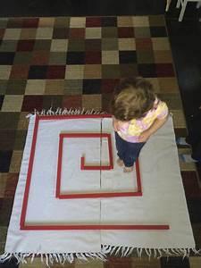 Highland Montessori School Ground Rules