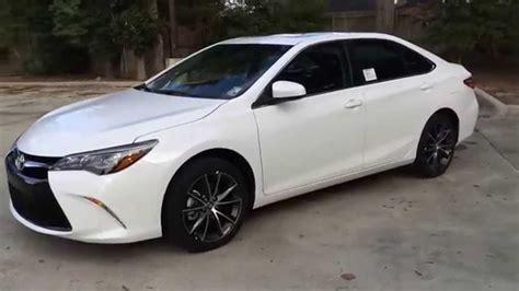 Toyota Used Cars 2015  Used Cars Las Vegas 2015 Toyota