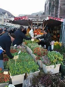 Outdoor Shop Freiburg : markt am m nster in freiburg im breisgau germany my favorite town the prettiest i know ~ Yasmunasinghe.com Haus und Dekorationen
