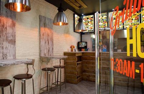 project open commercial interior design  karen dammone
