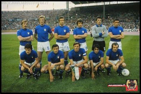 Storia dei Mondiali: 1974 - Mondiali 1974 - Calcio - Eurosport