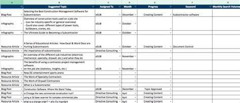 Home improvement business plan real estate development business plan pdf problem solving involving addition subtraction multiplication and division problem solving involving addition subtraction multiplication and division business plan application pdf
