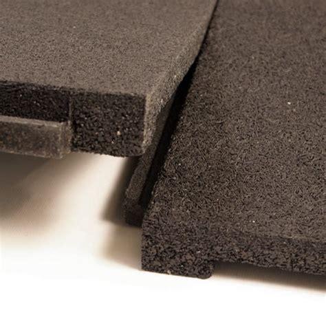 patio rubber floor tile sterling patio flooring