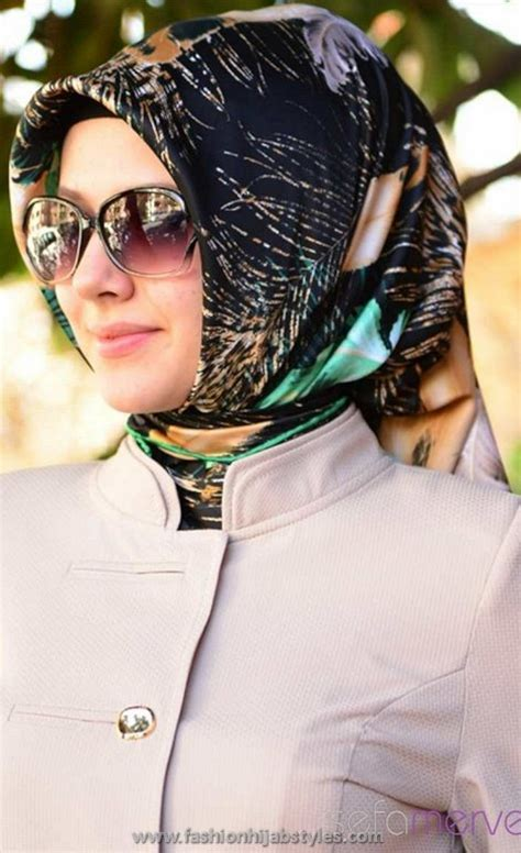 turkish safa marva hira hijab collection turkey hijabs
