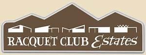 RCENO - Racquet Club Estates Neighborhood Organization ...