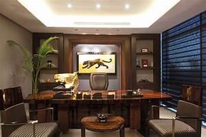 sketches interior design studio e2 80 93 trendesign the With gm design home decor furniture