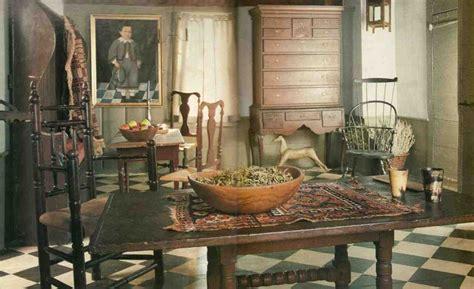 wholesale country primitive home decor decor ideasdecor