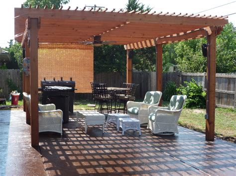 retractable awnings and shade products all seasons
