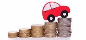 Coefficient Assurance Auto : bonus assurance auto et malus assurance auto ooreka ~ Gottalentnigeria.com Avis de Voitures