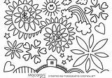 National Coloring Magdalena Cooney Printable Snoqualmievalley Credit Artist sketch template