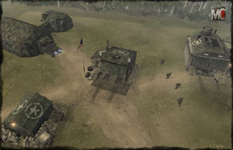 Coh Modern Combat by Modern Combat Patch 1 016 With New Launcher And Updater