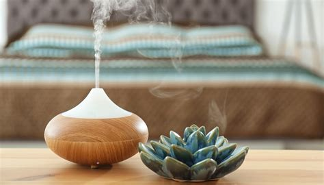 Humidifier For Bedroom by 5 Best Humidifier For Bedroom Reviewed 2019 Buyer S Guide