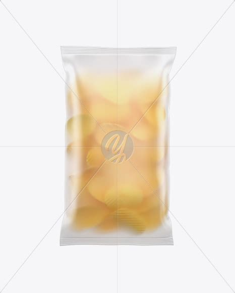 Including multiple different psd mockup templates like cardboard box, cosmetics, coffee cup/mug, shopping bag, car and van mockups. Frosted Plastic Bag With Tricolor Chifferini Pasta Mockup ...