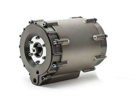 Electric Motor Magnets by The Earth Magnet Issue With Evs And Wind Turbines