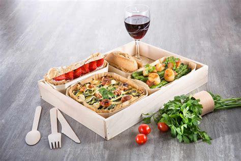 julien cuisine amazing brasserie julien in