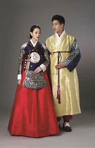 korean traditional wedding dresses 41 with korean With korean traditional wedding dress