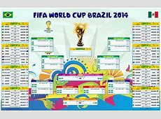 Calendario Eliminatorias Mundial 2018 Pdf takvim kalender HD