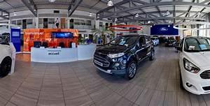 Garage Peugeot Annecy : pr sentation de la soci t ford garage du lac annecy ~ Medecine-chirurgie-esthetiques.com Avis de Voitures