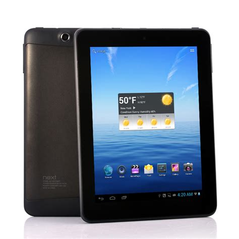 8 inch android tablet 8 inch android tablet nextbook trendy 8 from china