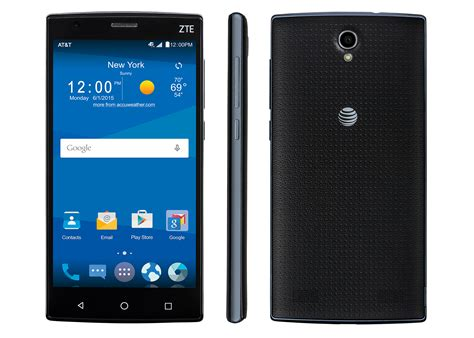 best android phone at t zte announces the zmax 2 a 150 phablet bound for at t