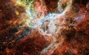 Hubble Space Telescope Wallpaper WoW (page 3) - Pics about ...