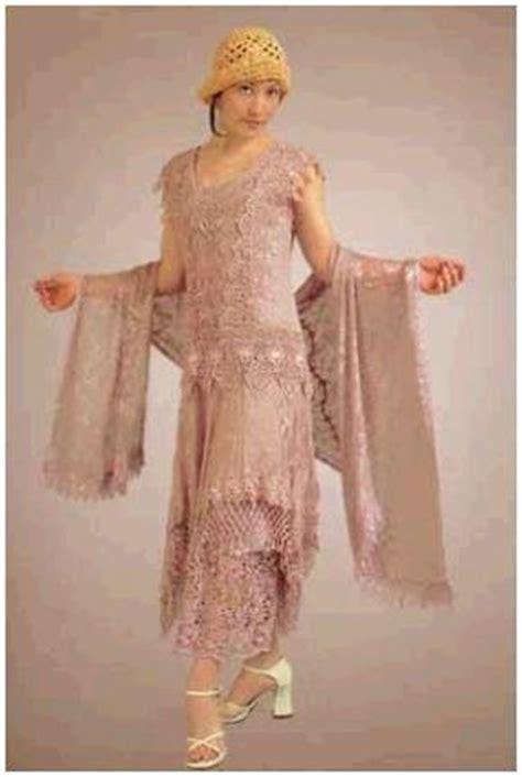 romantic vintage inspired dusty rose wedding dress