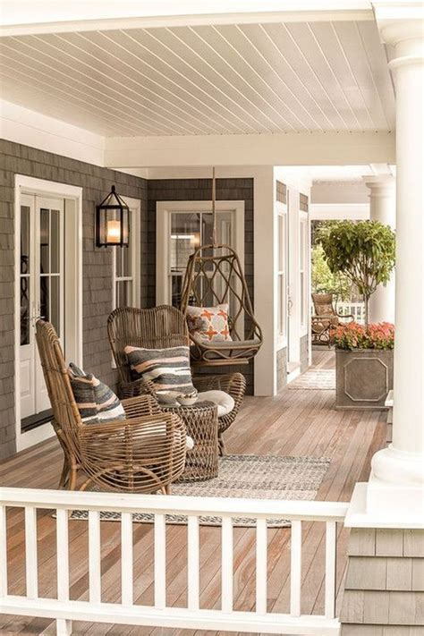 beautiful front porch design ideas  outdoor living