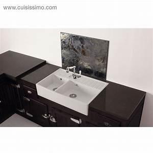 vasque evier cuisine evier de cuisine evier et robinet de With salle de bain design avec evier ceramique 1 bac