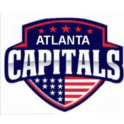 hockey teams images  pinterest hockey teams