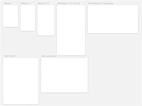 sketch ios template ios splash screens template sketch freebie free resource for sketch sketch app sources