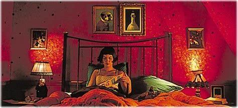 Fabelhafte Welt Der Amelie Le by Die Fabelhafte Welt Der Amelie