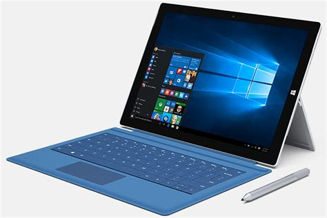 best buy computer windows 10 is now the time to replace your aging pc