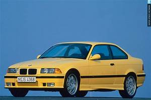 Bmw E36 325i : 1995 1999 bmw m3 e36 buyers guide ~ Maxctalentgroup.com Avis de Voitures