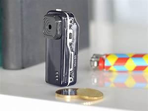 Wlan Cam Test : 7links ip kamera ipc mini mit integriertem akku und sd aufnahme ~ Eleganceandgraceweddings.com Haus und Dekorationen