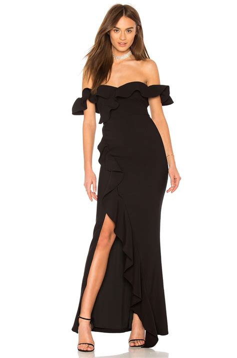 likely x revolve bridesmaid dresses collaboration shop