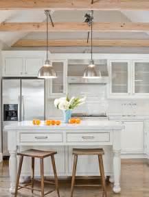 kitchen island with legs kitchen island with legs contemporary kitchen terrat elms interior design