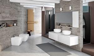 style de salle de bain meilleures images d39inspiration With meuble salle de bain style anglais
